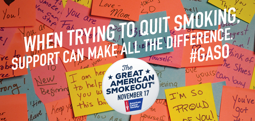 GREAT-AMERICAN-SMOKE-OUT-VISUAL-new