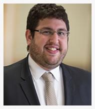 Adam_Goldstein_headshot